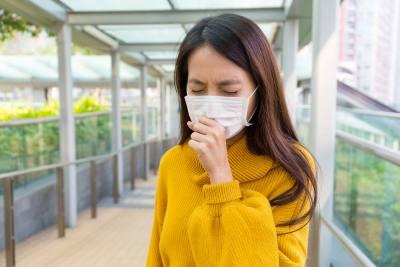 Вредна ли е дезинфекцията за нашето здраве
