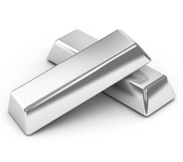 Няколко интересни факти за среброто